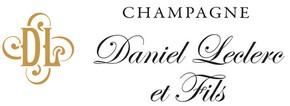 Champagne Daniel Leclerc
